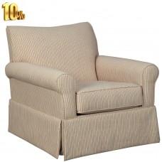 Кресло ASHLEY 3080342