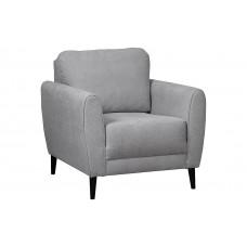 Кресло ASHLEY 3240120