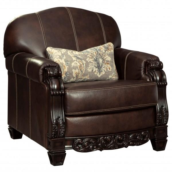Кресло ASHLEY 3250120