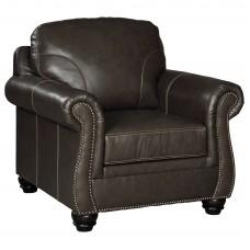 Кресло ASHLEY 3260320