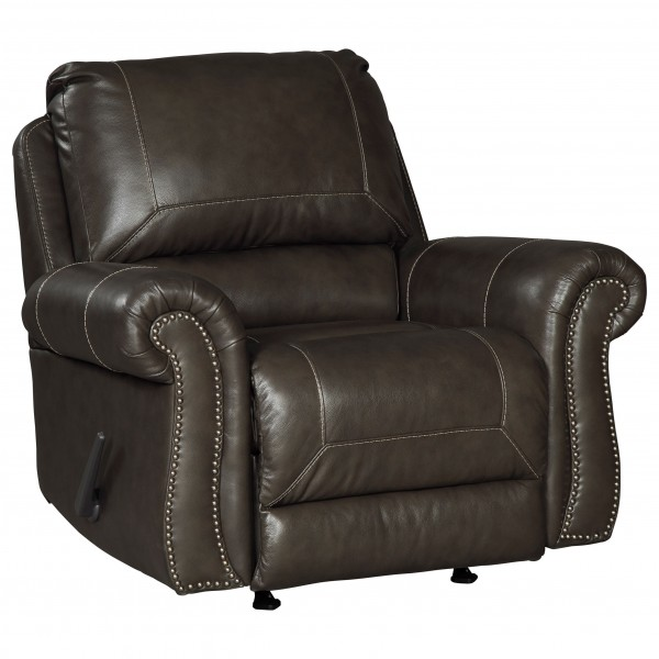 Кресло ASHLEY 3260325