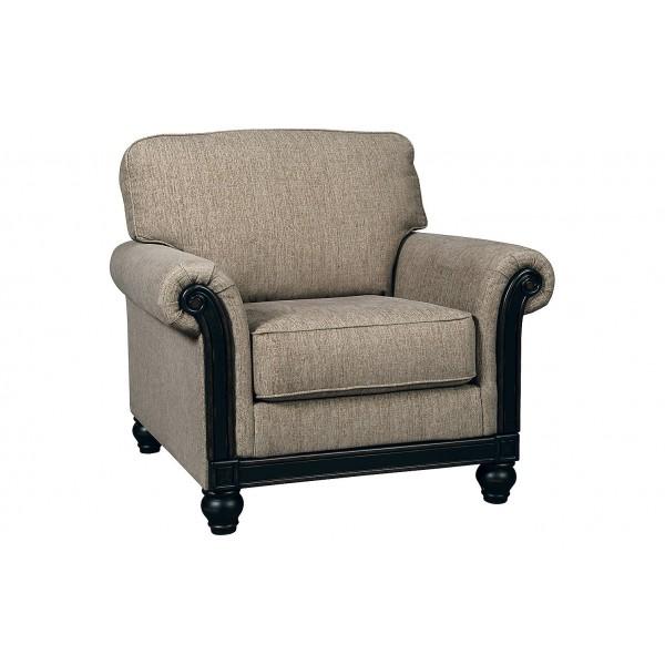 Кресло ASHLEY 3350320