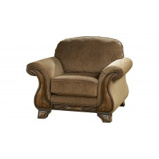 Кресло ASHLEY 3830020