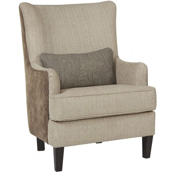 Кресло ASHLEY 4110121