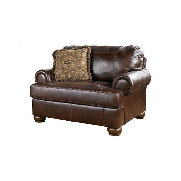 Кресло ASHLEY 4200023