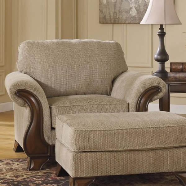 Кресло ASHLEY4490020