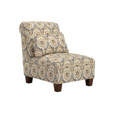 Кресло ASHLEY 4560046