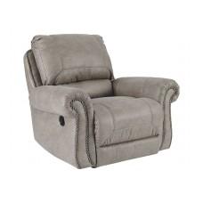 Кресло ASHLEY 4870125