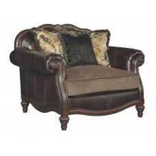 Кресло ASHLEY 5560223