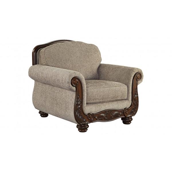 Кресло ASHLEY 5760320