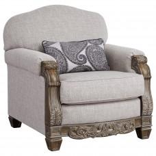 Кресло ASHLEY 57701-20