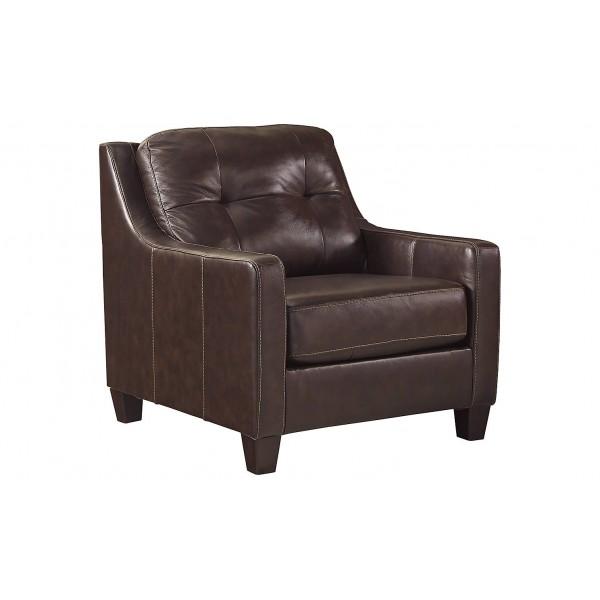 Кресло ASHLEY5910520
