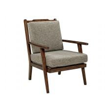 Кресло ASHLEY 6280260