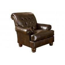 Кресло ASHLEY 6310021