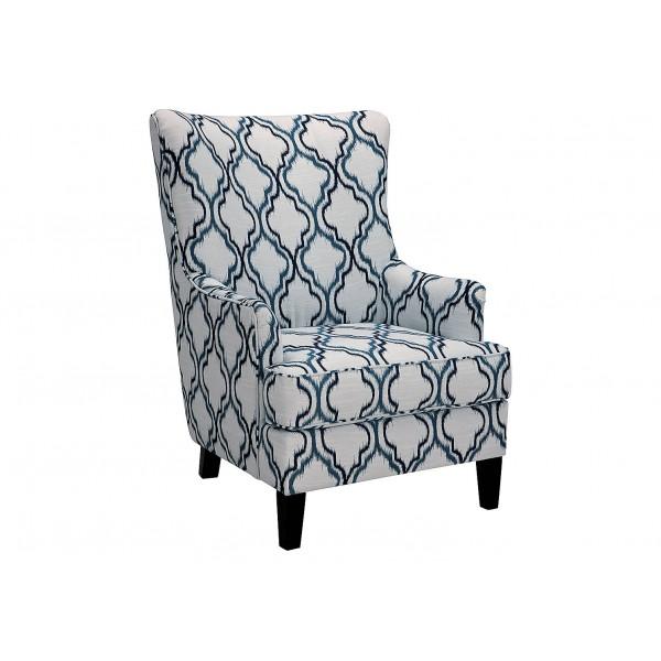 Кресло ASHLEY 7130421