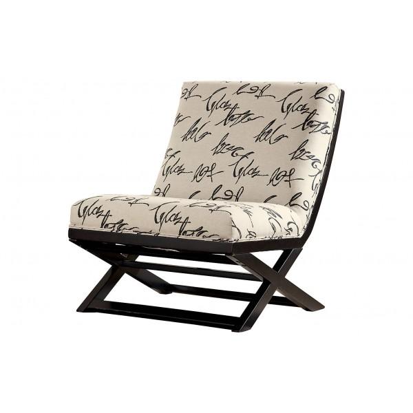 Кресло ASHLEY 7340360