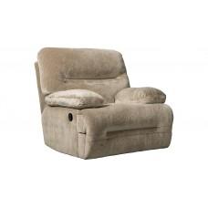 Кресло ASHLEY 7770225