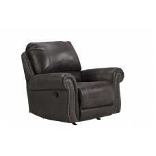 Кресло с реклайнером ASHLEY 8000425