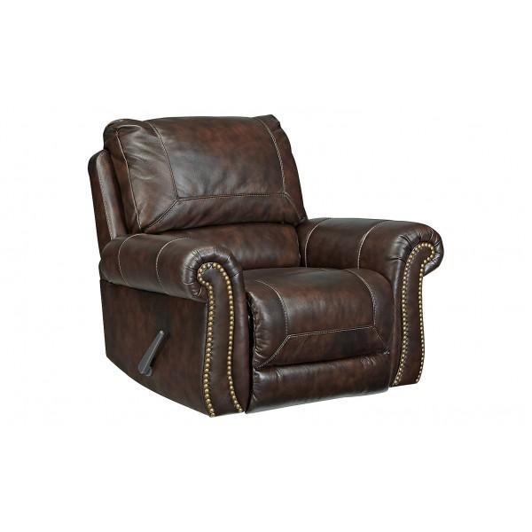 Кресло ASHLEY 8220225