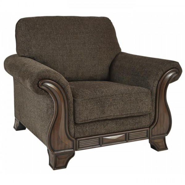 Кресло ASHLEY 8550620