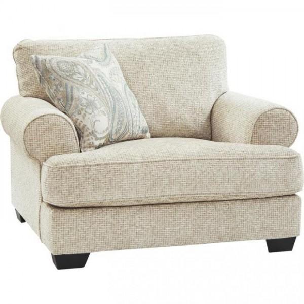 Кресло ASHLEY 9620523