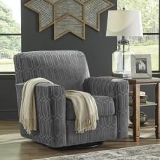 Кресло ASHLEY 97704-42