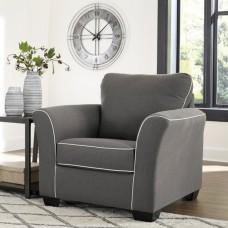 Кресло ASHLEY 98504-20