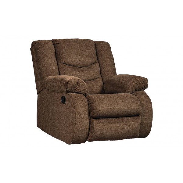 Кресло с реклайнером ASHLEY 9860525