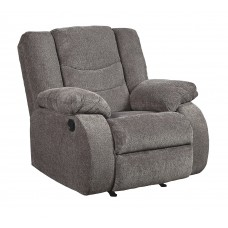 Кресло с реклайнером ASHLEY 9860625