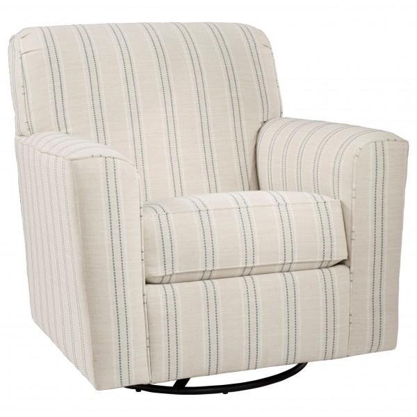 Кресло ASHLEY 9890942