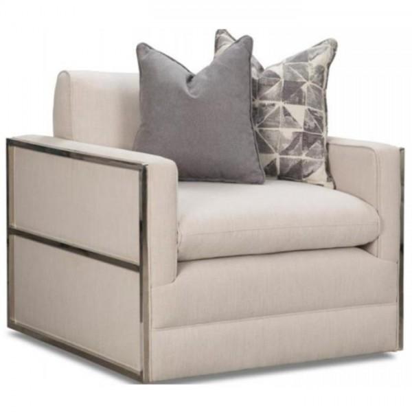 Кресло ASHLEY U4231-50-076