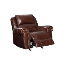Кресло ASHLEY U42802-25
