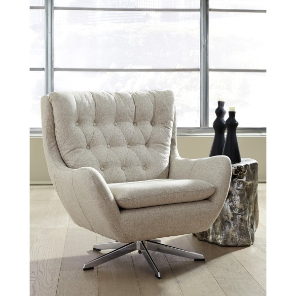 Кресло A300095