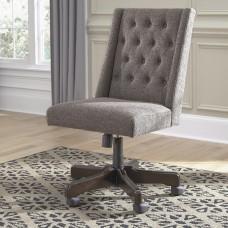 Кресло в кабинет ASHLEY H200-05
