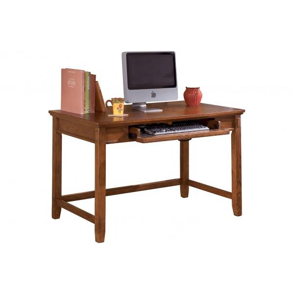Стол компьютерный ASHLEY H319-10