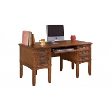 Стол письменный ASHLEY H319-26