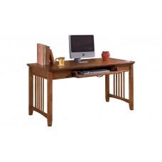 Стол компьютерный ASHLEY H319-44