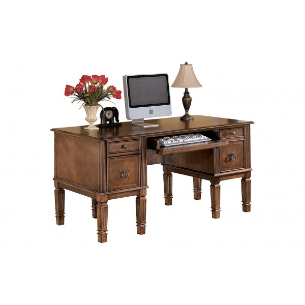 Стол письменный ASHLEY H527-26