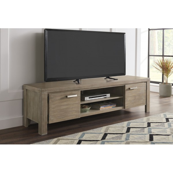 Тумба для TV ASHLEY W5169-20