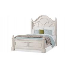 Кровать 790-350 Queen