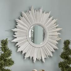 Зеркало 790-661