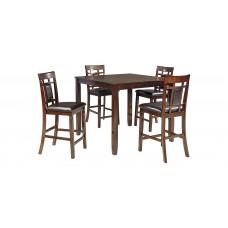 Набор столовый  ASHLEY D384-223