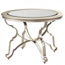 Стол обеденный ASHLEY D390-15