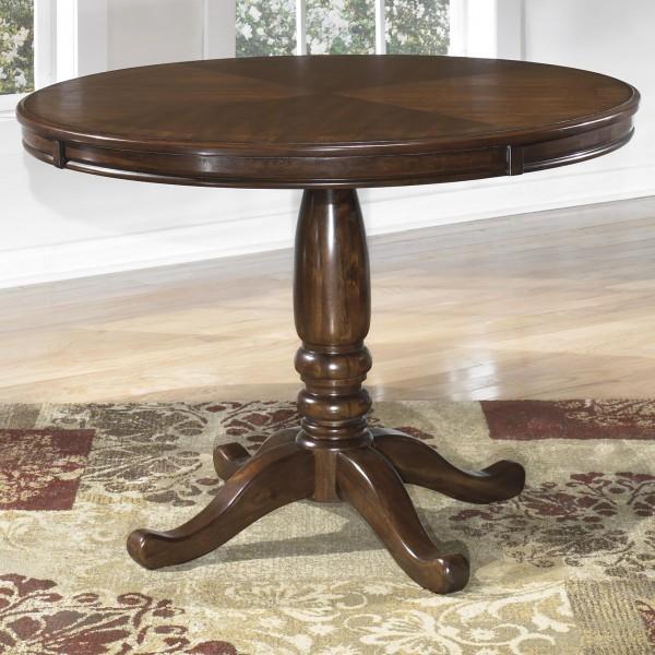 Стол обеденный ASHLEY D436-15