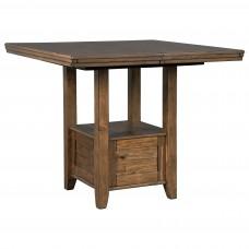 Стол барный раскладной ASHLEY D595-42