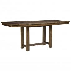 Стол барный раскладной ASHLEY D631-32