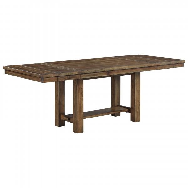 Стол обеденный раскладной ASHLEY D631-45