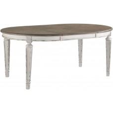 Стол обеденный ASHLEY  D743-35