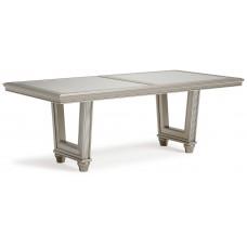 Стол обеденный ASHLEY D744-25