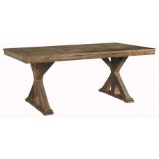 Стол обеденный ASHLEY  D754-125